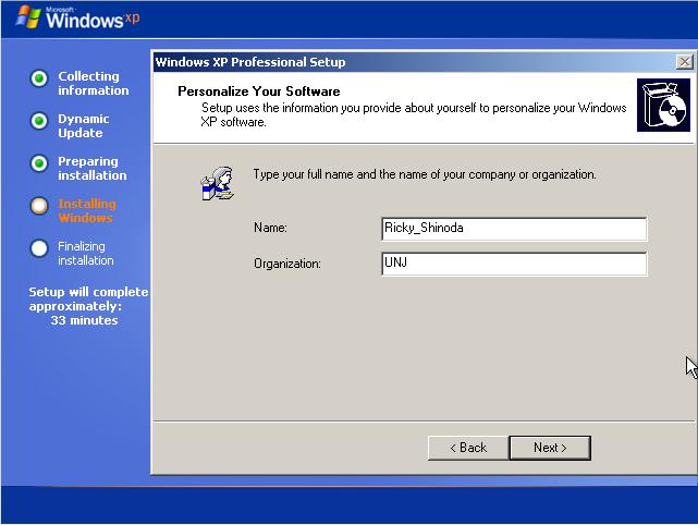 Драйвер на интернет для windows xp скачать