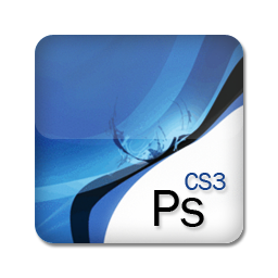 adobe photosho cs3